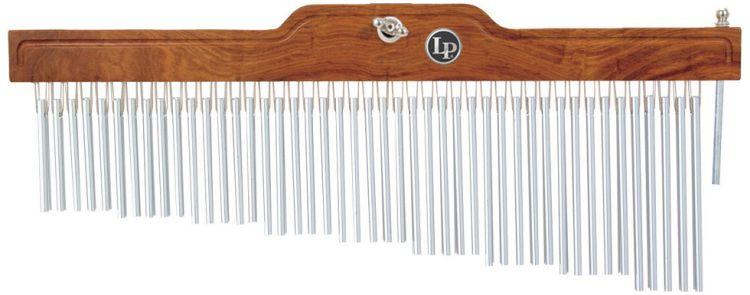 chimes-lp-latin-percussion-modell-lp625-whole-tone_0001.jpg
