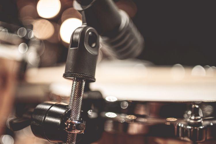 meinl-microphone-cymbals-clamp-set-zubehoer-zu-cym_0002.jpg