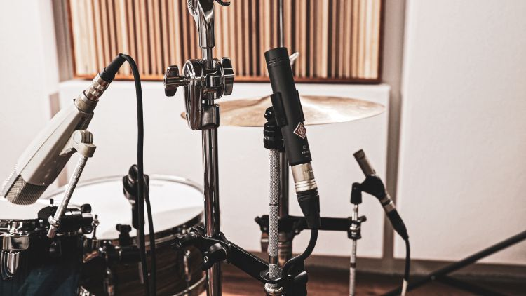 meinl-microphone-cymbals-clamp-set-zubehoer-zu-cym_0003.jpg