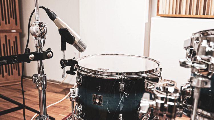 meinl-microphone-cymbals-clamp-set-zubehoer-zu-cym_0004.jpg