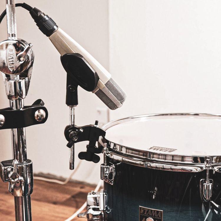 meinl-microphone-drumset-clamp-set-zubehoer-zu-sch_0003.jpg