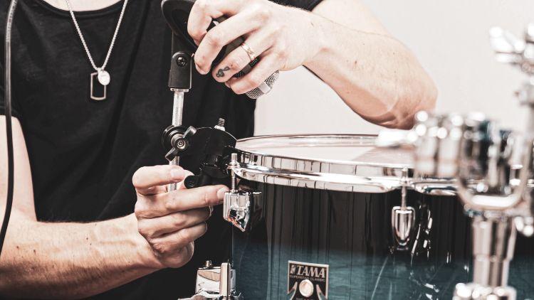 meinl-microphone-drumset-clamp-set-zubehoer-zu-sch_0005.jpg