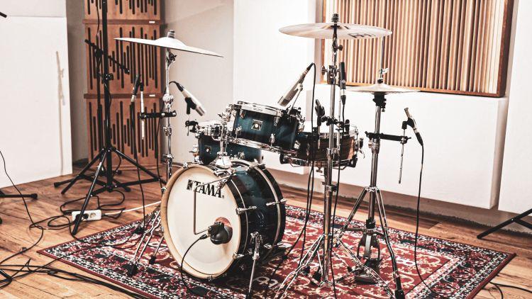 meinl-microphone-drumset-clamp-set-zubehoer-zu-sch_0006.jpg