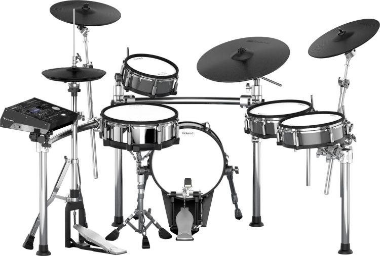 E-Drum Set Roland