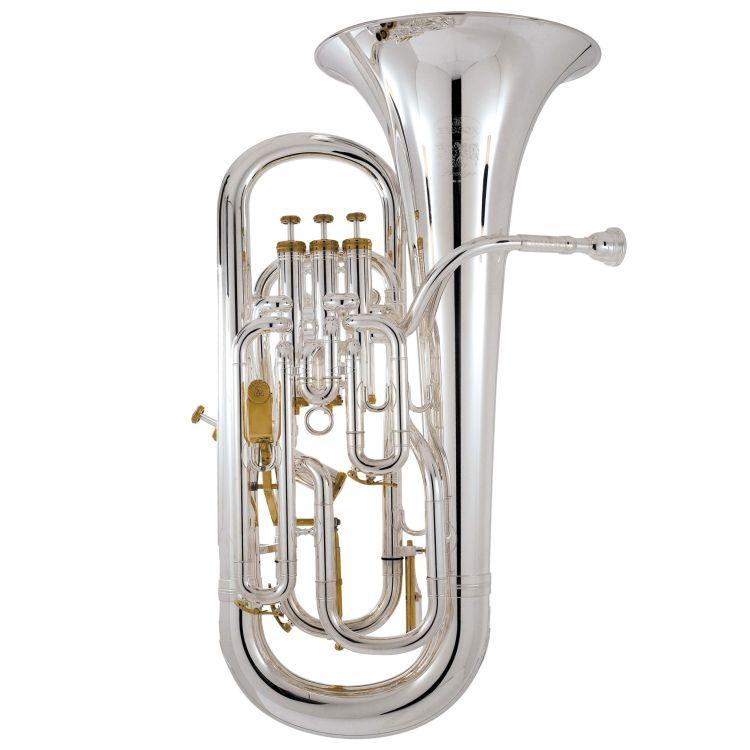 euphonium-besson-prestige-2052s-versilbert-_0001.jpg