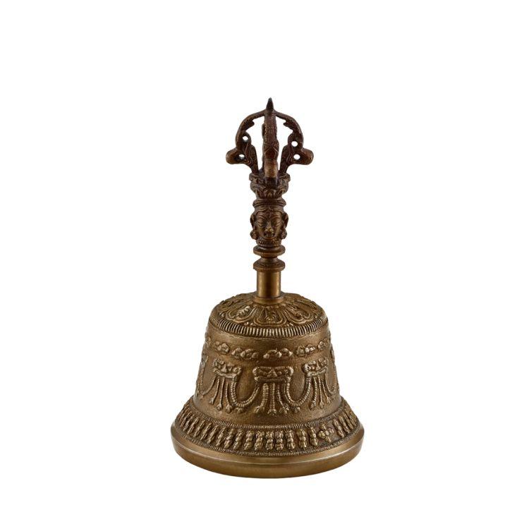 glocke-meinl-modell-sonic-energy-bronzefarben-_0001.jpg