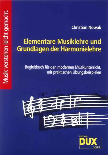 Christian Nowak_0001.JPG