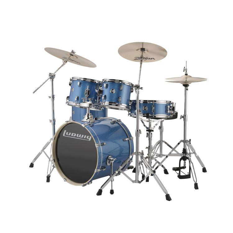 Akustisches Schlagzeug Ludwig_0002.jpg