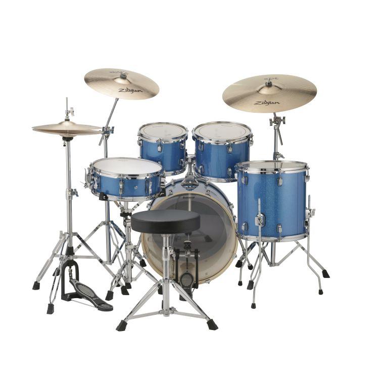 Akustisches Schlagzeug Ludwig_0003.jpg