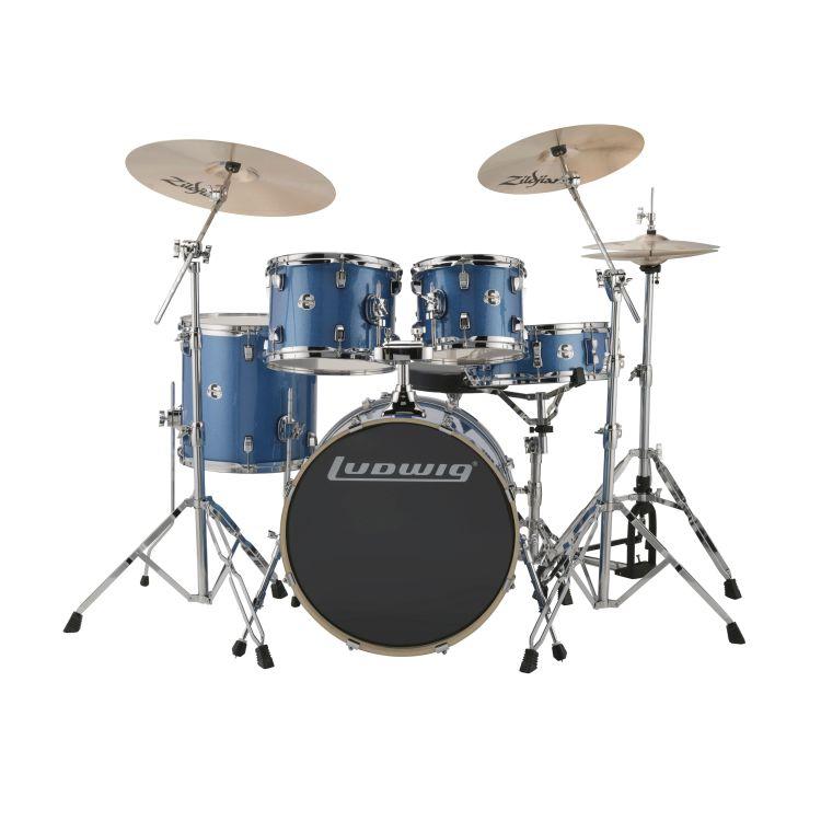 Akustisches Schlagzeug Ludwig_0004.jpg