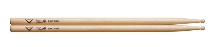 vater-vsmptrw-phat-ride-maple-drumsticks-ahorn-zub_0001.jpg