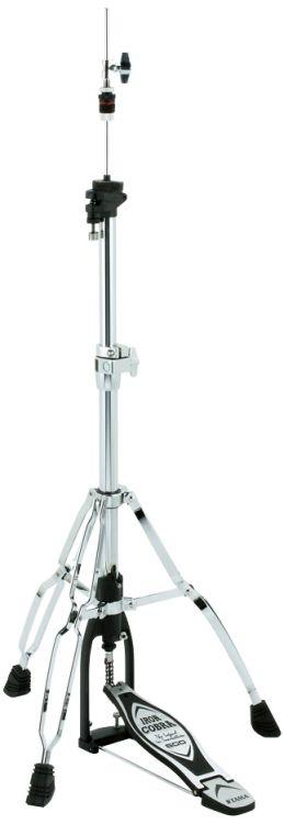 tama-stand-iron-cobra-605-doppelstrebig-zubehoer-z_0002.jpg