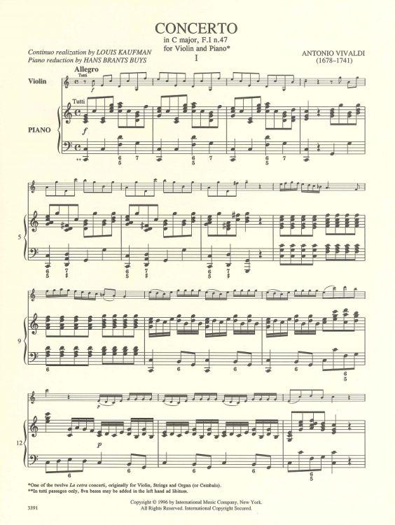 Antonio Vivaldi_0003.jpg