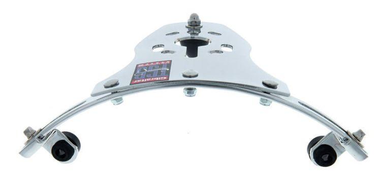 gibraltar-sc-uss-universal-suspension-halterung-ve_0002.jpg