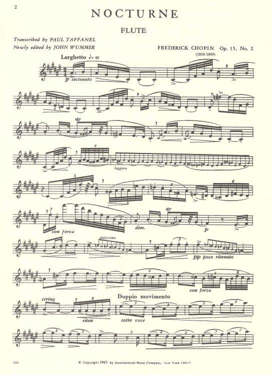 Frederic Chopin_0002.jpg