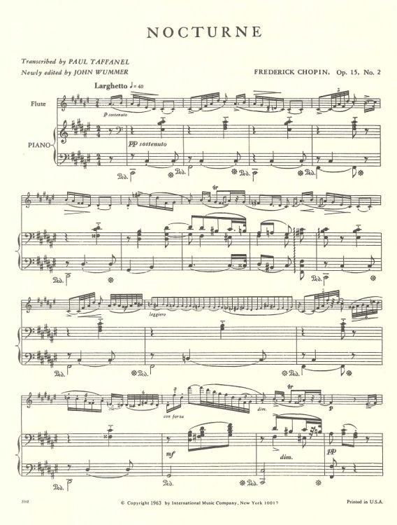 Frederic Chopin_0003.jpg