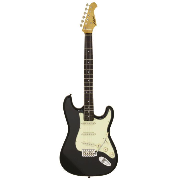 E-Gitarre Aria