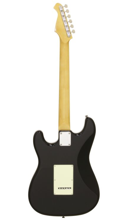 E-Gitarre Aria_0003.jpg