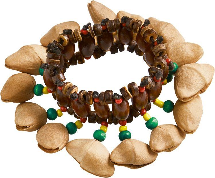 shaker-meinl-modell-sonic-energy-kenari-bracelet-s_0001.jpg