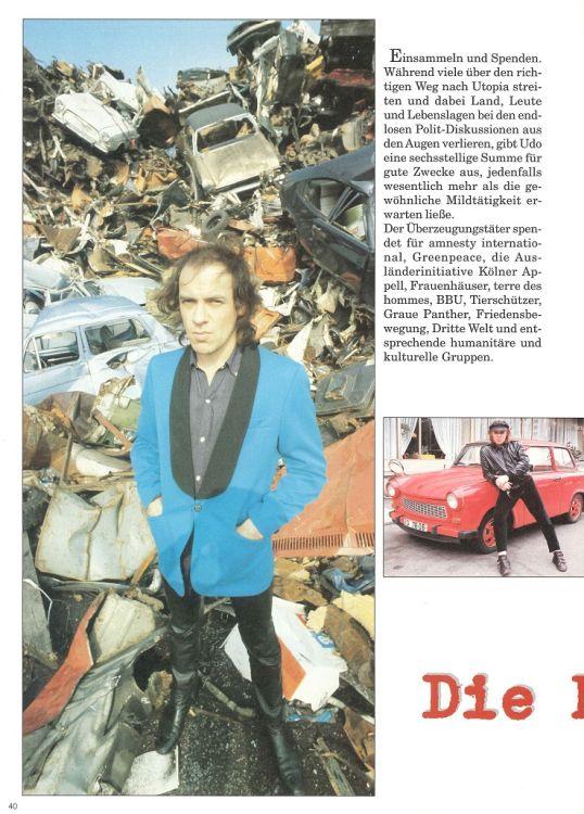 Udo Lindenberg_0002.jpg