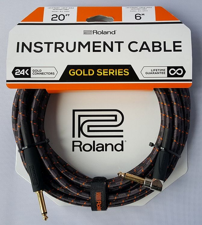 kabel-roland-modell-instrument-cable-straigth-stra_0001.jpg