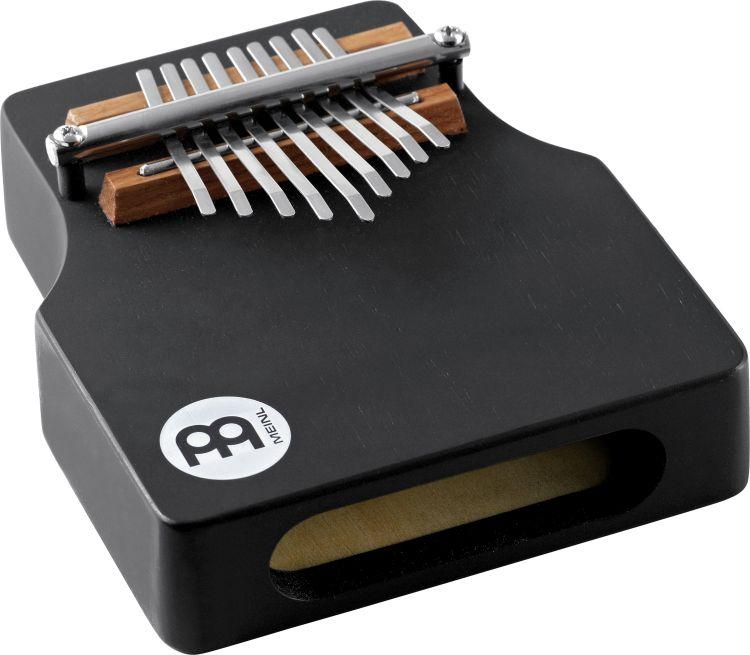 kalimba-meinl-modell-ka9ww-bk-schwarz-_0001.jpg