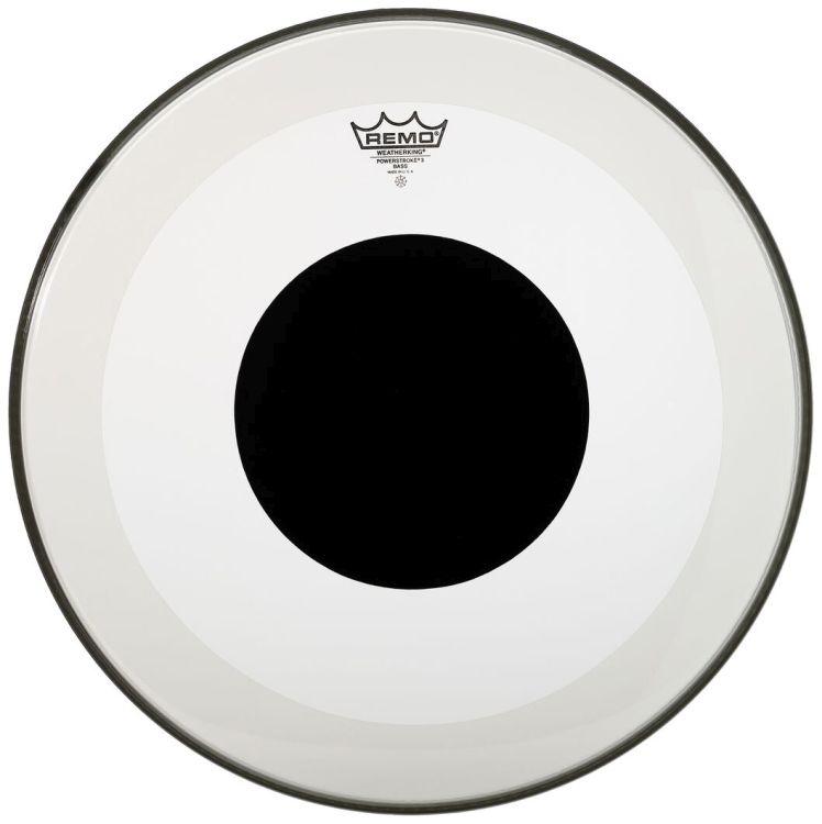 remo-powerstroke-p3-18-coated-black-dot-weiss-zube_0001.jpg
