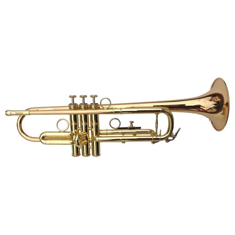 b-trompete-phoenix-junior-lackiert-_0001.jpg