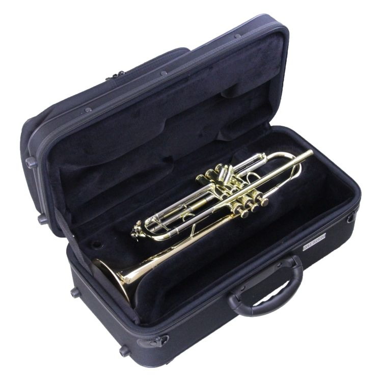 b-trompete-phoenix-junior-lackiert-_0002.jpg