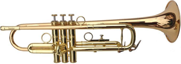 b-trompete-phoenix-junior-lackiert-_0003.jpg