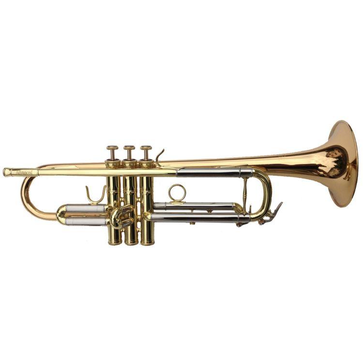 Trompete in Bb Phoenix