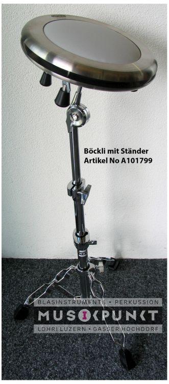 imperial-trommelboeckli-mit-gewebe-fell-_0005.jpg
