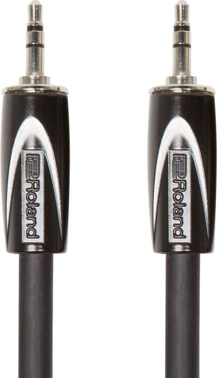 kabel-roland-modell-rcc-5-3535-_0001.jpg
