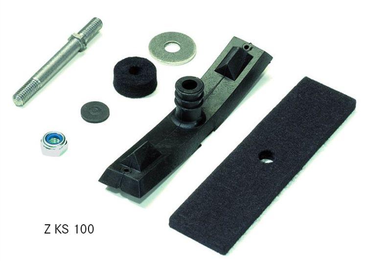 sonor-z-ks-100-zapfen-fuer-nks-100-und-ksp-100-x-z_0006.jpg