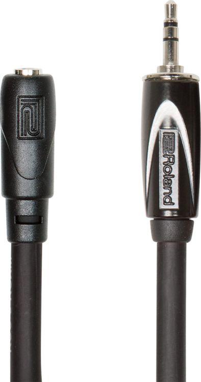 kabel-roland-modell-klinken-verlaengerungs-kabel-7_0001.jpg