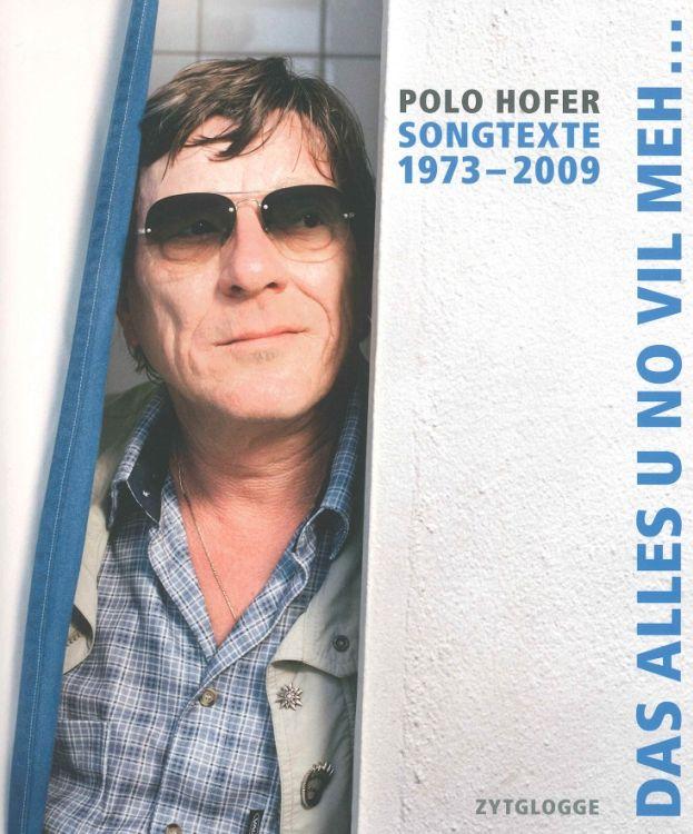 Polo Hofer_0001.JPG