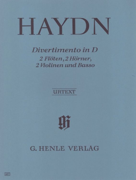 Joseph Haydn_0001.JPG