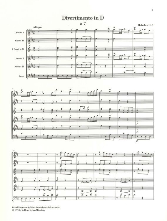 Joseph Haydn_0002.jpg