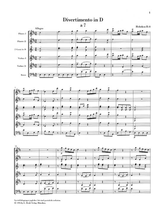 Joseph Haydn_0006.JPG