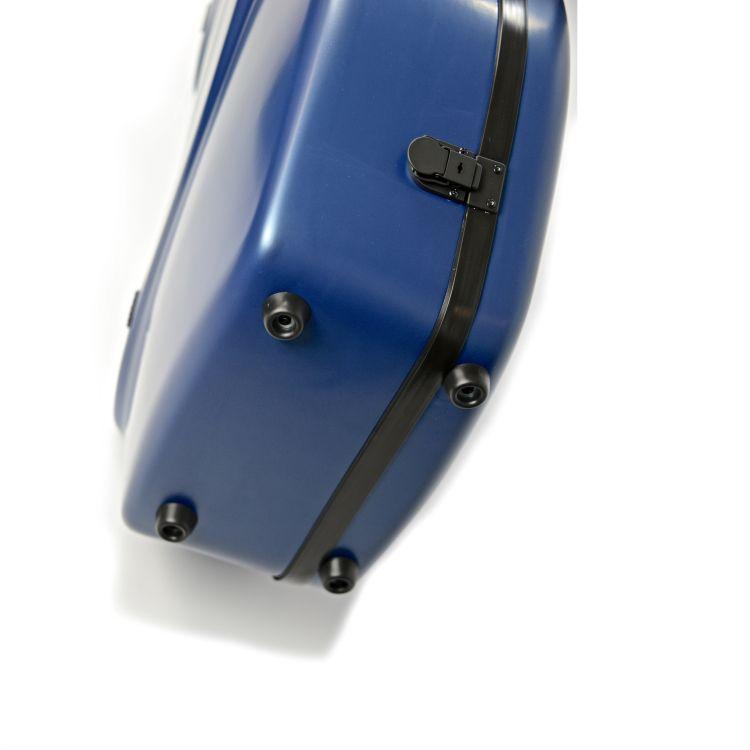 BAM 1005XLB Hightech 2.9 Slim Cello Case_0003.jpg