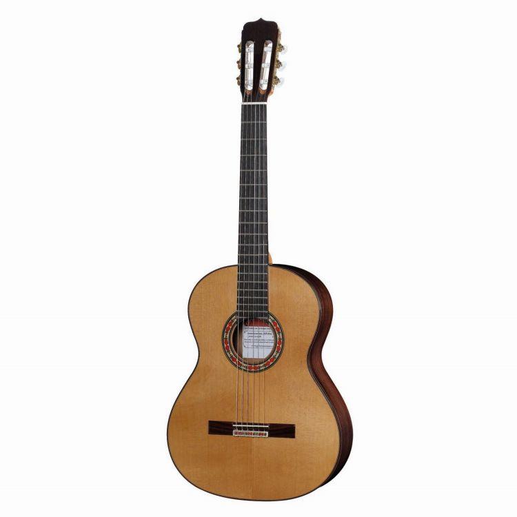 klassische Gitarre Ramirez