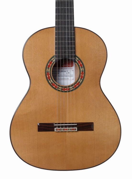 klassische Gitarre Ramirez_0002.jpg