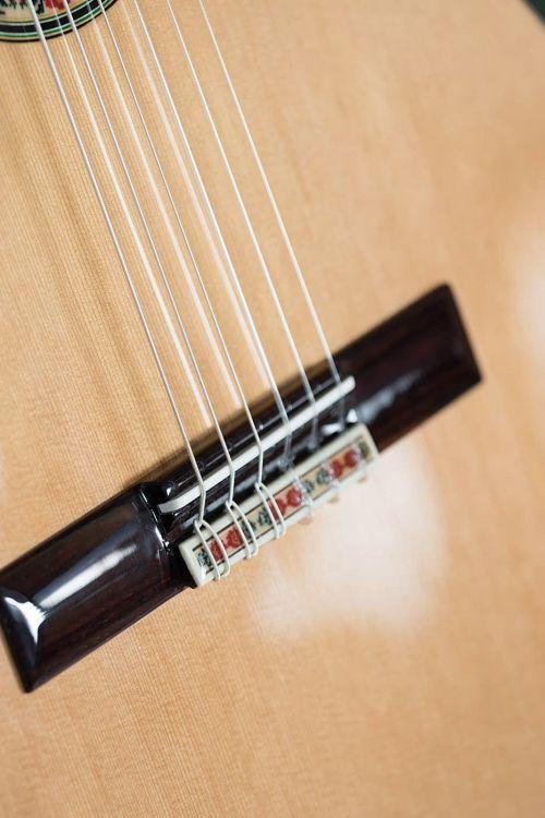klassische Gitarre Ramirez_0003.jpg