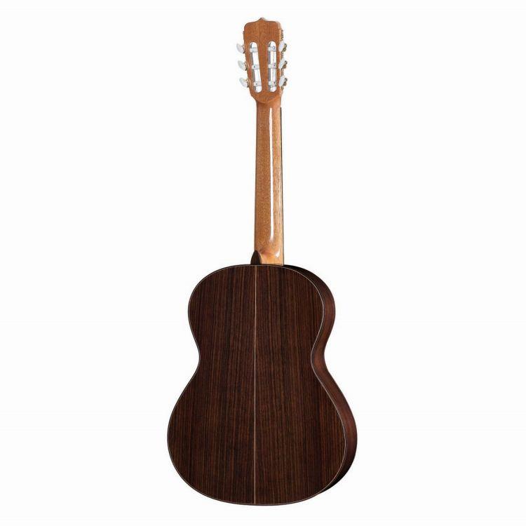 klassische Gitarre Ramirez_0004.jpg