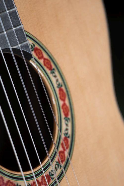 klassische Gitarre Ramirez_0006.jpg