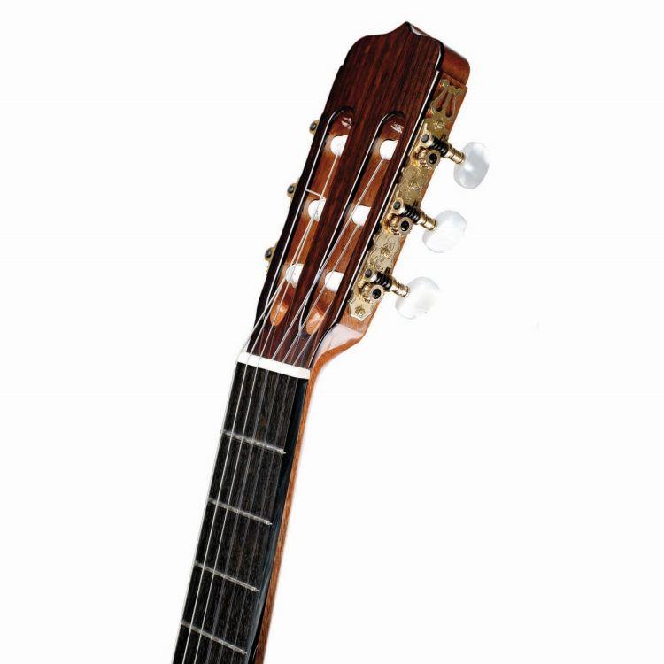 klassische Gitarre Ramirez_0007.jpg