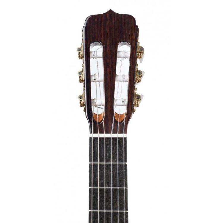 klassische Gitarre Ramirez_0008.jpg