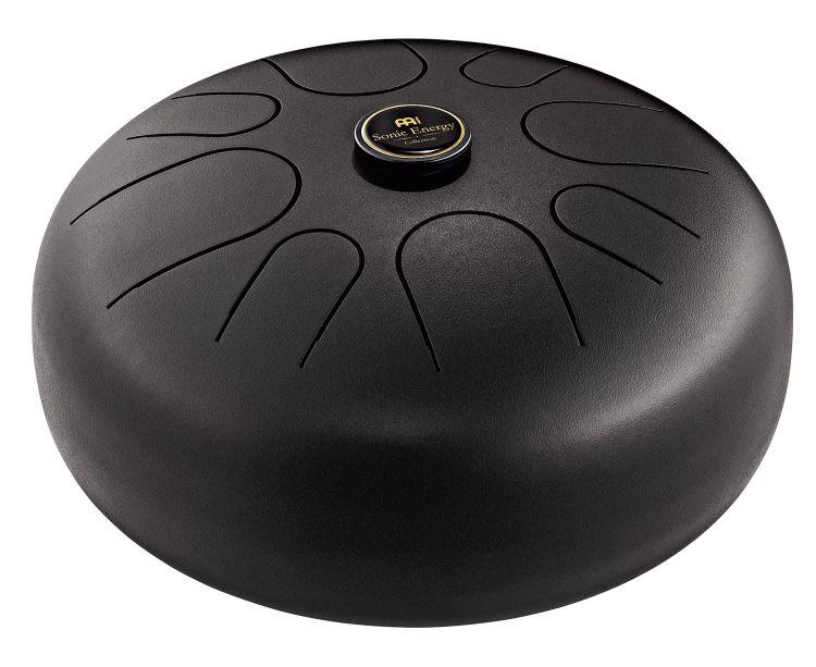 steel-tongue-drum-meinl-modell-sonic-energy-schwar_0001.jpg