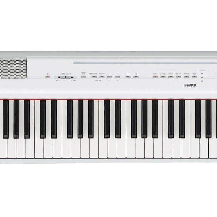 Digital Piano Yamaha_0003.jpg