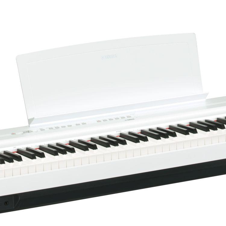 Digital Piano Yamaha_0004.jpg